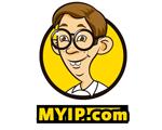 www.my-ip.com
